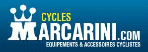 Cycle Marcarini